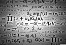 Kuantum Mekaniği: Schwarz Eşitsizliğinin Bir Çözümü