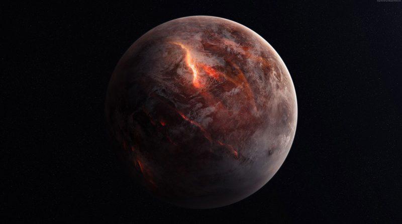 Exoplanet_Wallpaper_2