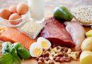 Proteinler ve Kimyasal Yapıları