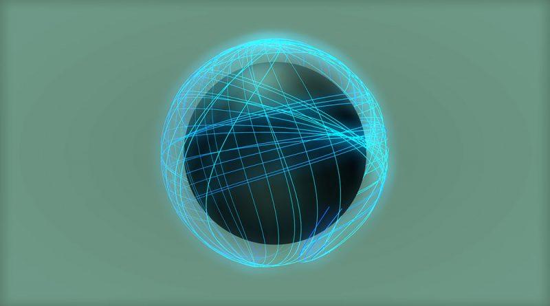 Sphere_Image2