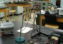 Klasik Dalga Teorisinin Çöküşü: Fotoelektrik Olay
