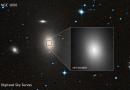 Süperkütleli Kara Deliklere Evrenin Her Yanında Rastlanabilir mi?