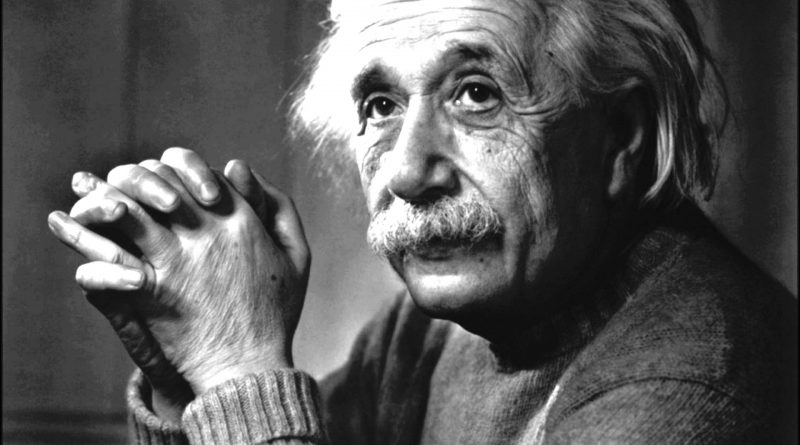Albert_Einstein_1