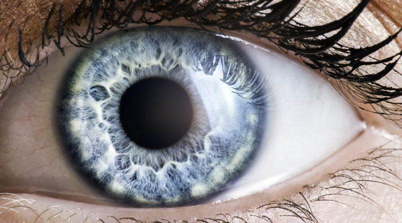 eye_1