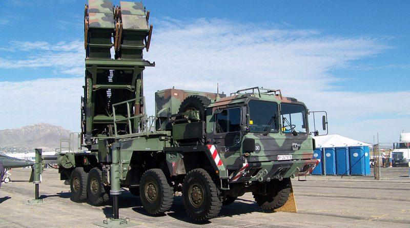 german_patriot_missile_launcher_wp