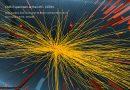 Yüksek Enerji Fiziği: Lüminozite