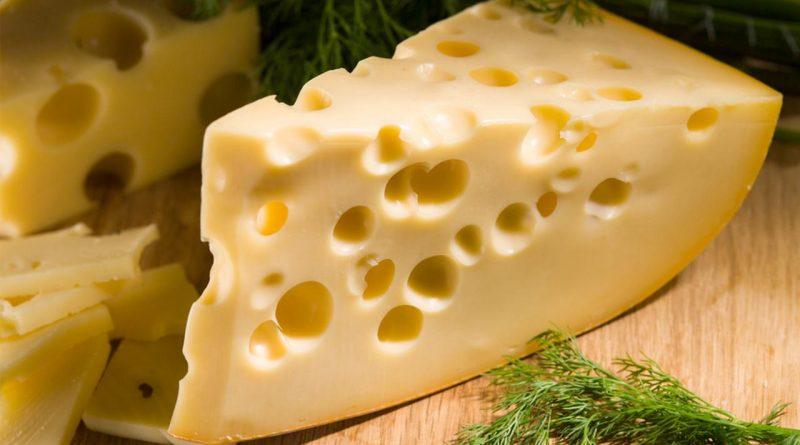 isvicre_peyniri