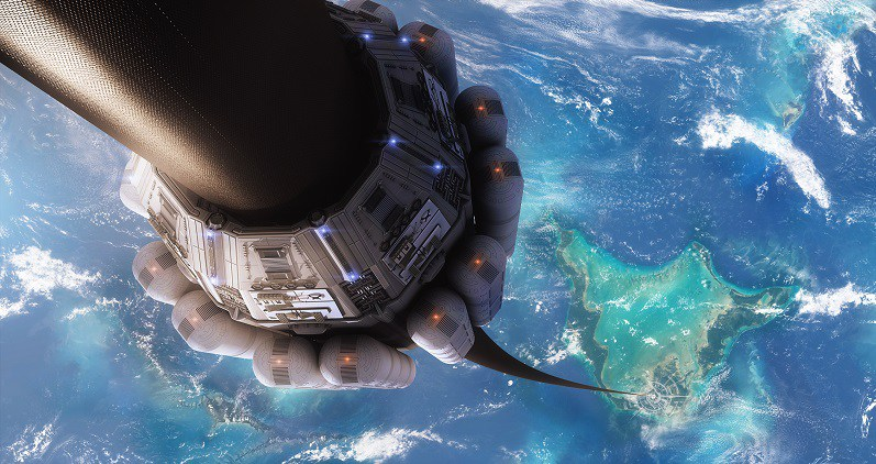 space_elevator_by_glennclovis
