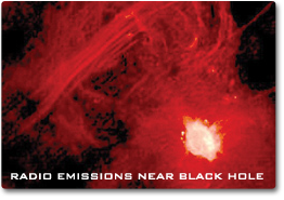 emsradiowaves_maincontent_radio-black-hole