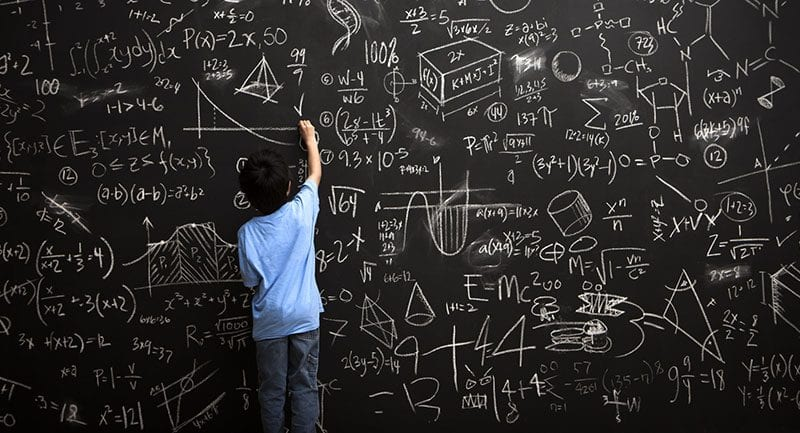 kid_math_formula_blackboard_small