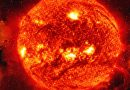 Yıldız Astrofiziği: Radyatif Sürüklenme