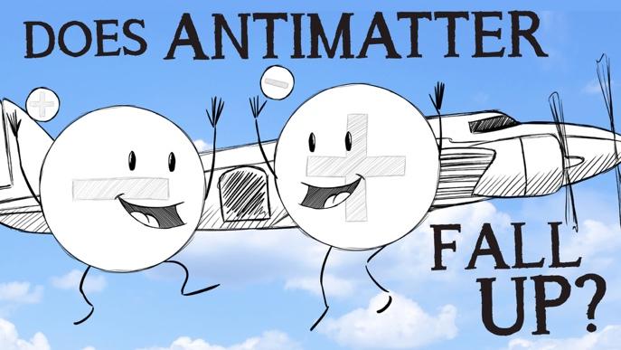 anitmatter_fall