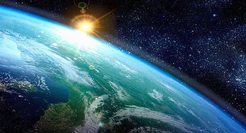 atmosphere_3