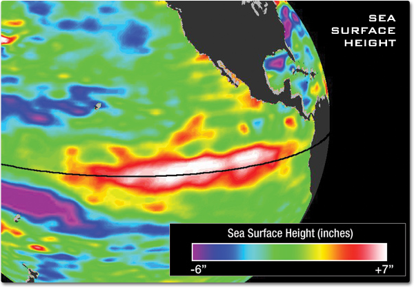 emsmicrowaves_maincontent_sea-surface-height_elnino