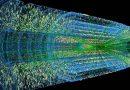 Temel Parçacık Fiziği: Nedir?
