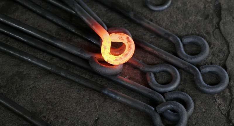 hot_metal_heat_red