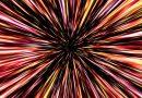 Evren Işık Hızından Hızlı Mı Genişliyor?