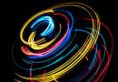Yukarı Spin ya da Aşağı Spin, İşte Tüm Mesele Bu: Stern-Gerlach Deneyi