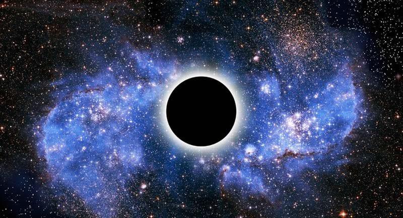 black star 2