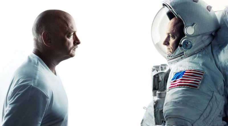 scott kelly mark kelly twins astronaut small