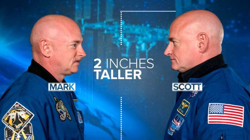 scott kelly mark kelly twins small