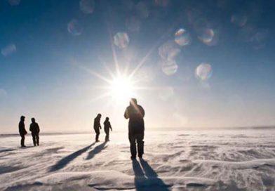 İklim Değişikliği: Nedir? | Bölüm 1
