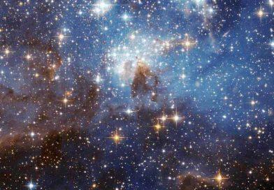 Kozmoloji: Evrenin Yaşı Nasıl Hesaplanır?