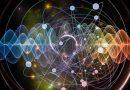 Kuantum Mekaniği: Heisenberg Belirsizlik İlkesi