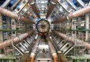 Büyük Hadron Çarpıştırıcısında Yeni Bir Baryon Keşfedildi!
