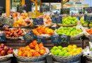 Oral Alerji Sendromu: Neden Bazı Sebze ve Meyveleri Yediğimizde Ağzımız Kaşınır ve Karıncalanır?