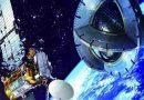 Uzay Çöpleri Güçlü Manyetik Işınlar ile Temizlenecek!