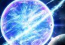 Yıldız Astrofiziği: Lüminozite (Işıtma)