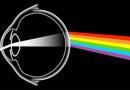Elektromanyetik Dalgalar: Görünür Bölge