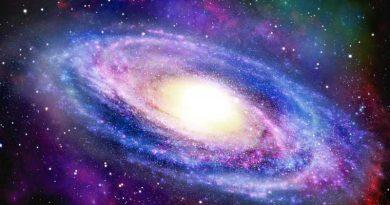 Teorik 10 Tuhaf Yıldız