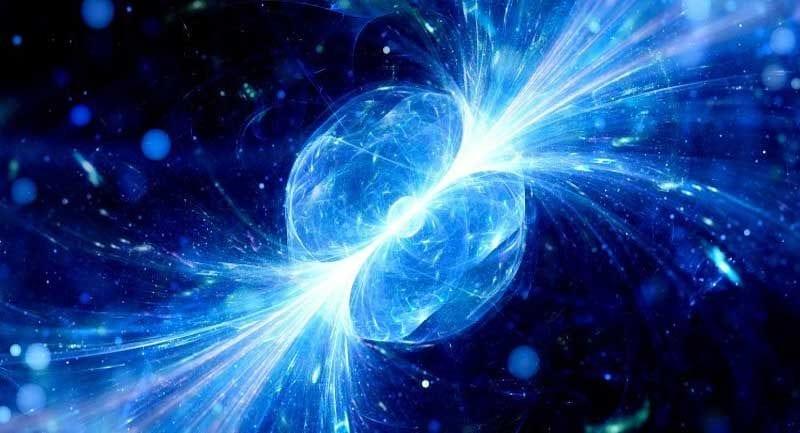 Farklı Maddeler Arasında Kuantum Veri Transferi İlk Kez Gerçekleştirildi!