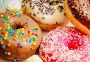 Şeker Kalbiniz ve Vücudunuz İçin Ne Kadar Zararlıdır?