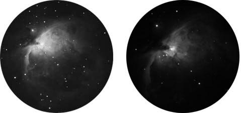 Telescope_Aperture_Compare