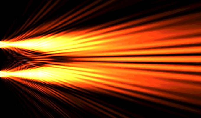 Photo of Maddenin Dalga Parçacık İkiliği: Çift Yarık Deneyi ve Varyasyonları