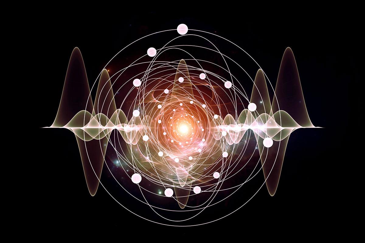 Photo of Kuantum Mekaniği: Küresel Koordinatlarda Schrödinger Denklemi