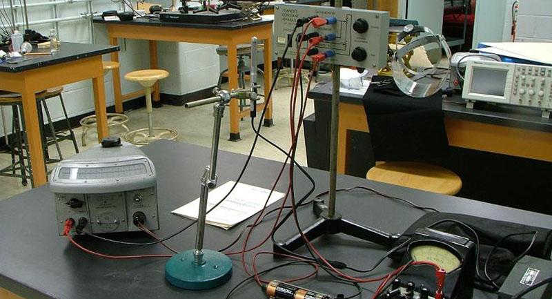 Photo of Fotoelektrik Olay: Klasik Dalga Teorisinin Çöküşü