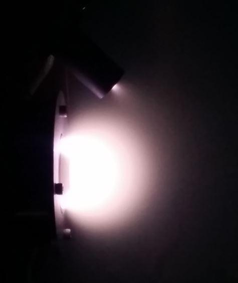 Photo of Hall İtki Sistemlerinde Kullanılmak Üzere Tasarlanan Elektron Kaynağı: Oyuk Katot