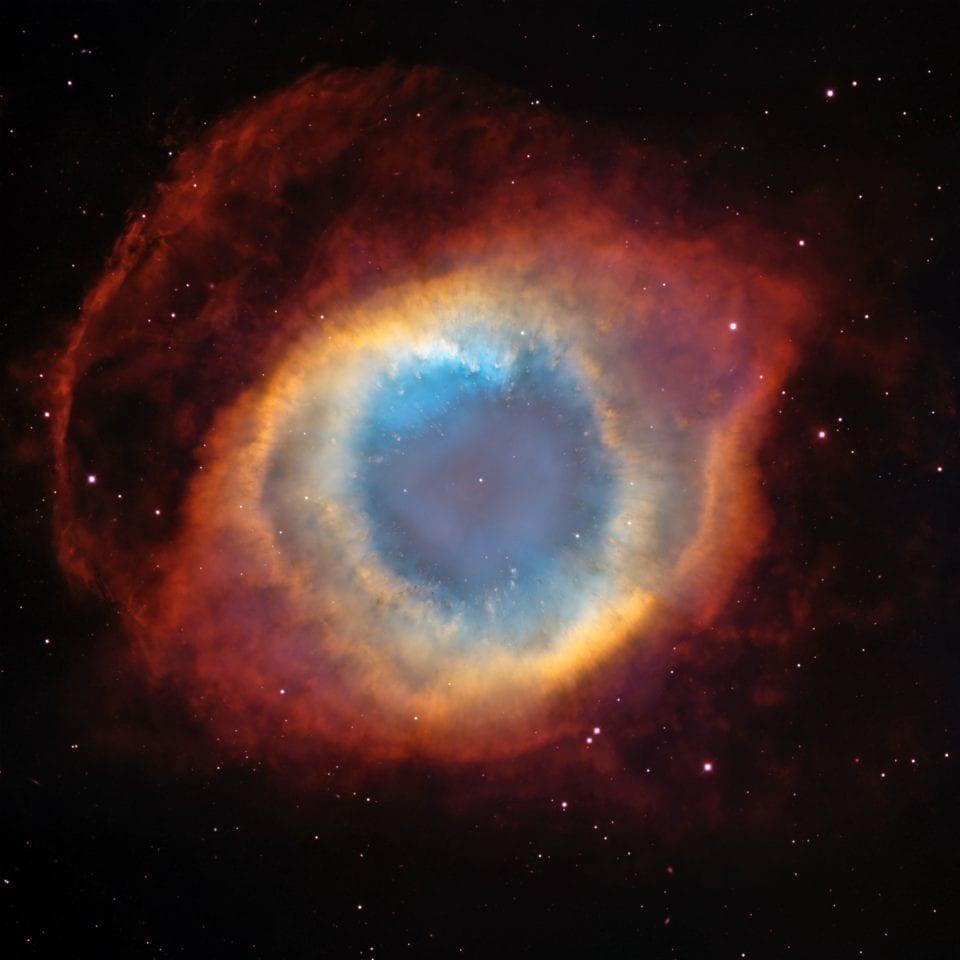 NGC7293 2004