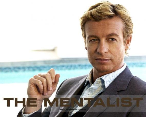 the_mentalist
