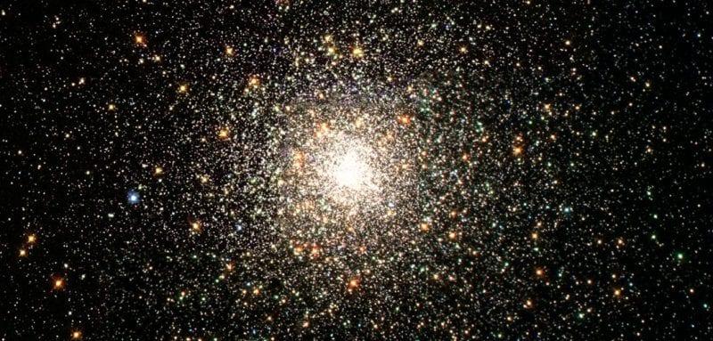 global-clusters-extraterrestrials