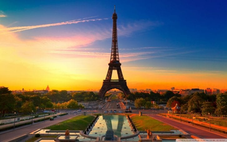 eiffel_tower_at_sunrise-wallpaper-960x600