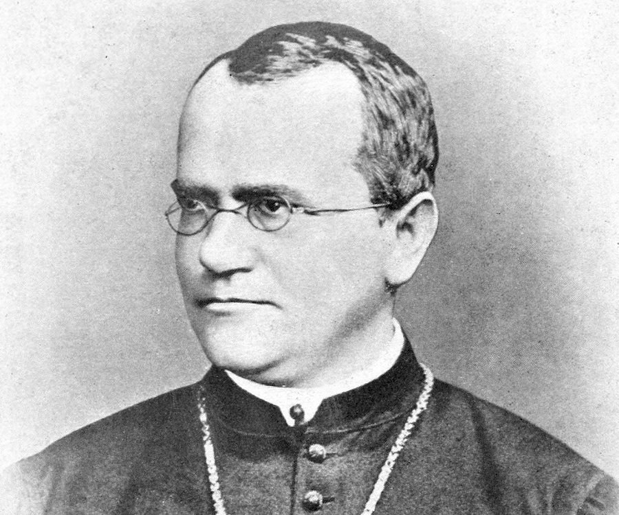 Photo of Gregor Mendel ve Mendel Genetiği