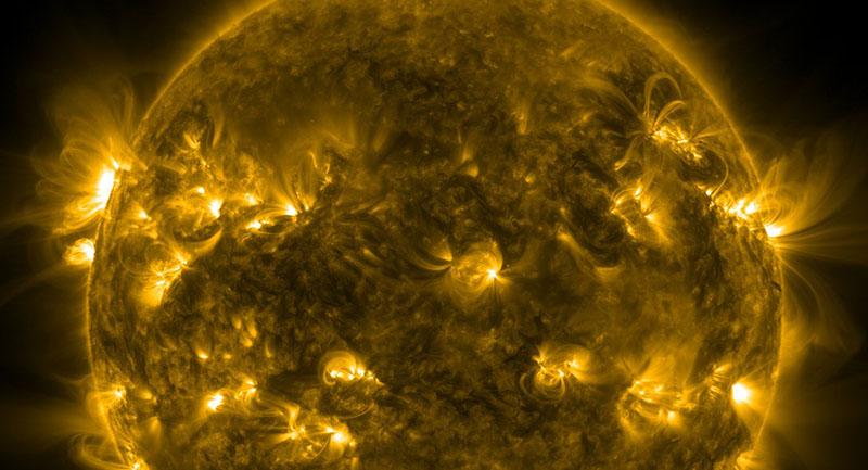 Photo of Güneş'in Ömrünü Nasıl Uzatabiliriz?