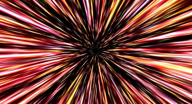 Photo of Evren Işık Hızından Hızlı Mı Genişliyor?