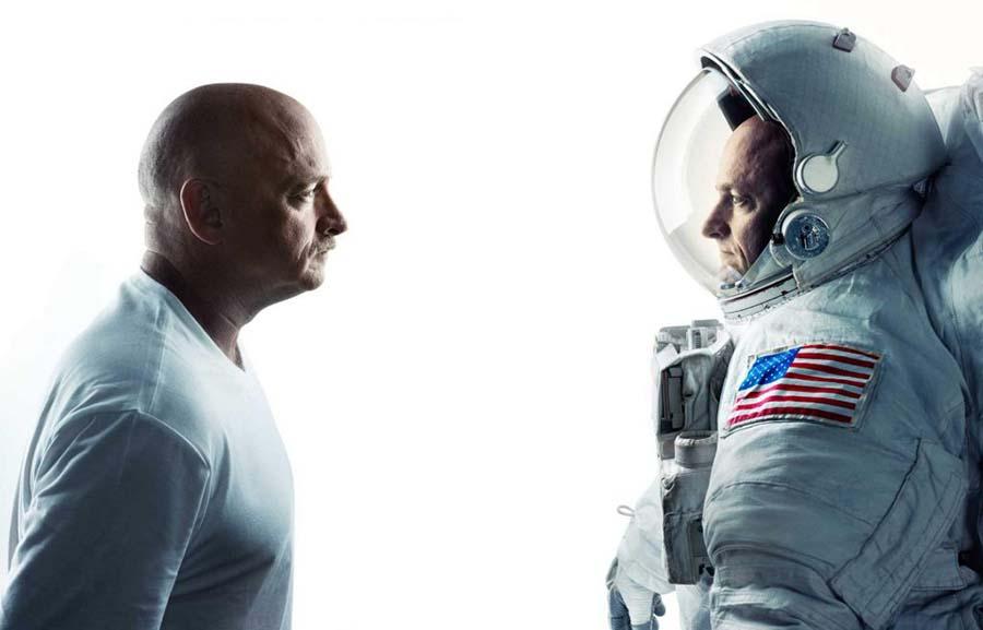 Photo of NASA, İkizler Araştırmasının İlk Sonuçlarını Yayınladı