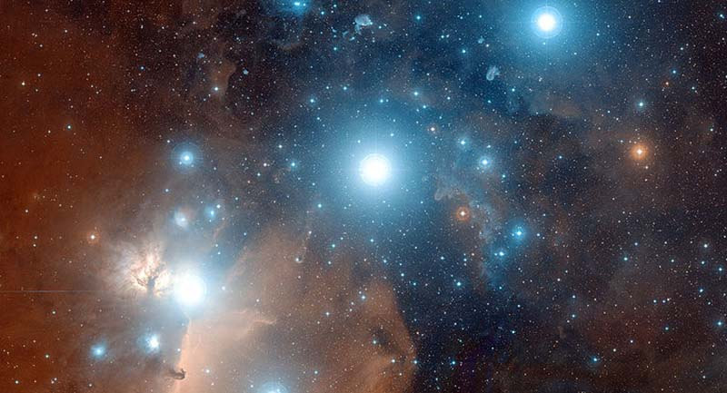 Photo of Yıldız Astrofiziği: Tuhaf Yıldızlar – Karbon Yıldızları